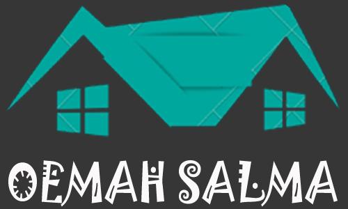 Oemah Salma Dekorasi (Solusi Cerdas Rumah Idaman)